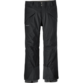 Patagonia M's Snowshot Regular Pants Black